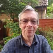 Expert Further Maths, Biology, Maths Private Tutor in Edinburgh