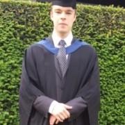 Expert Maths Tutor in Swindon