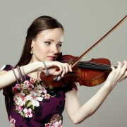 Expert Piano, Violin Tutor in London