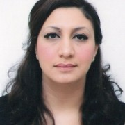 Enthusiastic French, Arabic Personal Tutor in