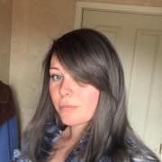 Experienced Biology, English, English Literature Tutor in Bedlington