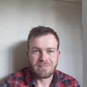 Experienced Reading, English Literature, English Teacher in Leicester