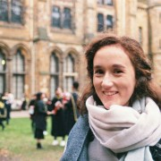 Expert English, English Literature, Reading Home Tutor in Glasgow
