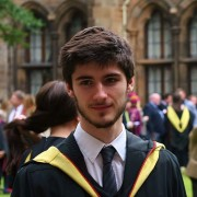 Talented Biology, Chemistry, Maths Tutor in Aberdeen