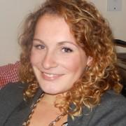 Talented Pure Maths, Statistics, Maths Home Tutor in Cambridge