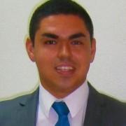 Expert Spanish Personal Tutor in Southsea