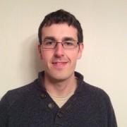 Experienced English as a Foreign Language, Physics, Maths Teacher in Edinburgh