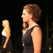Expert Singing, Music Theory Personal Tutor in Bushey