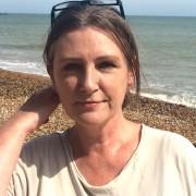 Experienced English Literature, Phonics, English Teacher in Saint Leonards-on-sea