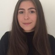 Committed English, Phonics, Maths Teacher in London
