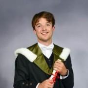 Expert Physics, Maths, Geology Private Tutor in Edinburgh