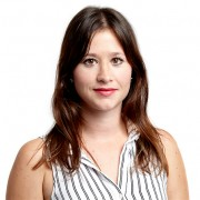 Committed Italian, Spanish Personal Tutor in London