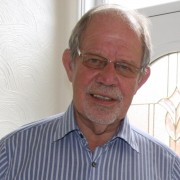 Talented Maths, Physics Personal Tutor in South Hiendley