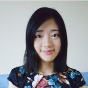 Talented Maths, Mandarin Tutor in Edinburgh