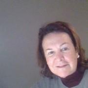 Expert Spanish Home Tutor in Stratford-upon-Avon