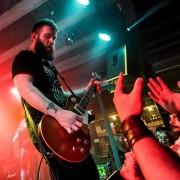 Expert Guitar, Music Theory, Bass Guitar Personal Tutor in Manchester