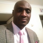 Committed Maths, Further Maths, Pure Maths Teacher in London