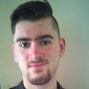 Committed English Literature, English, Maths Teacher in Southport