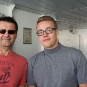 Enthusiastic Maths, German, Guitar Personal Tutor in Southsea