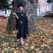Talented Maths, English Literature, English Private Tutor in Worcester