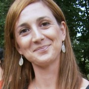 Expert Italian, English as a Foreign Language, Spanish Tutor in Bath