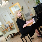 Talented Music, Slovak, English as a Foreign Language (EFL) Tutor in York