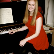 Experienced Music Theory, Composition, Conducting Tutor in