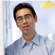 Talented Biology, Chemistry Private Tutor in Bristol