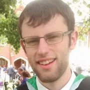 Enthusiastic Maths, Science, Biology Teacher in Antrim