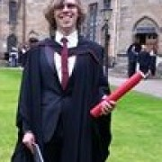 Enthusiastic Physics, Further Maths, Maths Home Tutor in Oxford