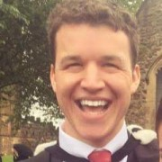 Expert French, History, Maths Home Tutor in Oxford