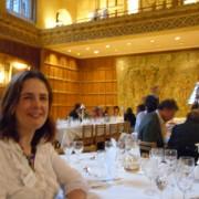 Experienced Greek (Classical), Classics, Latin Personal Tutor in Edinburgh