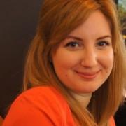 Expert English Literature, Greek (Modern), English Teacher in Birmingham