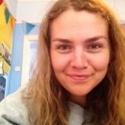 Talented Maths, Statistics, English Teacher in Bristol