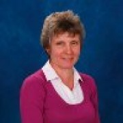 Expert Maths Home Tutor in Pontefract