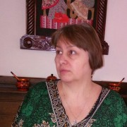 Talented Languages, Art, Russian Personal Tutor in Luton
