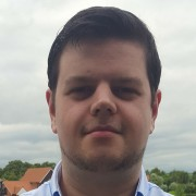 Committed English, Business Studies, English Literature Home Tutor in Lincoln