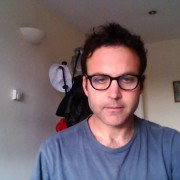Enthusiastic Science, Biology, Maths Home Tutor in London