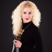 Expert Viola, Violin Personal Tutor in Glasgow