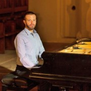 Enthusiastic Music Theory, Piano Home Tutor in Sheffield