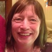 Experienced English, Phonics, Maths Private Tutor in Worthing