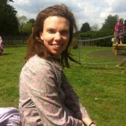 Expert English Literature, English, Maths Home Tutor in Cranbrook