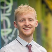 Committed Maths, Further Maths, Statistics Tutor in Bristol