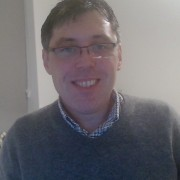 Enthusiastic Biology, Chemistry, Science Tutor in Wakefield