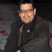 Experienced Spanish, Italian Teacher in London