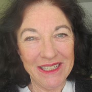 Committed Phonics, English Literature, English Private Tutor in