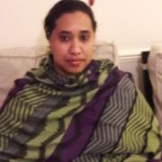 Experienced Maths, Arabic, Science Home Tutor in Feltham
