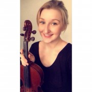 Talented Music, Maths, Music Theory Private Tutor in Cardiff