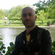 Expert Turkish, Further Maths, Maths Tutor in Wembley