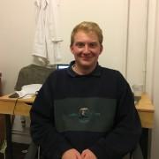 Experienced Statistics, Mechanics, Maths Teacher in Eastbourne